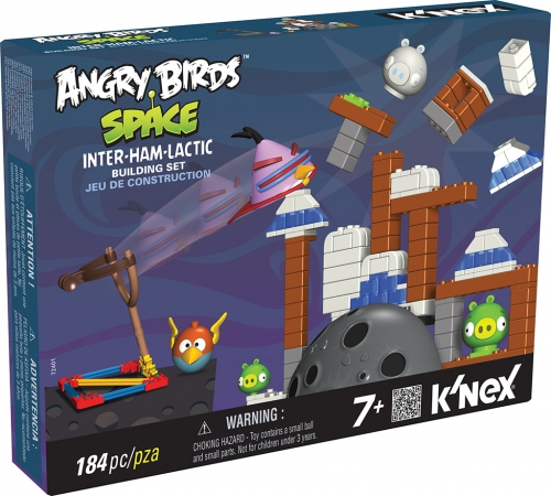 72401-Angry-Birds-Space-Inter-Ham-Lactic-Pkg