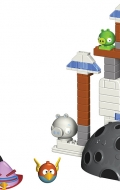 72401-Angry-Birds-Space-Inter-Ham-Lactic-model