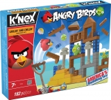 72462-Angry-Birds-Grillin-&-Chillin-Pkg