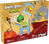 72549-Angry-Birds-Space-Hogs-on-Mars-Pkg