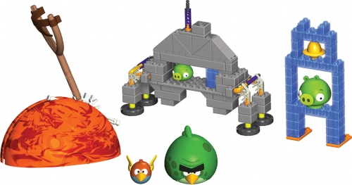 72549-Angry-Birds-Space-Hogs-on-Mars-model