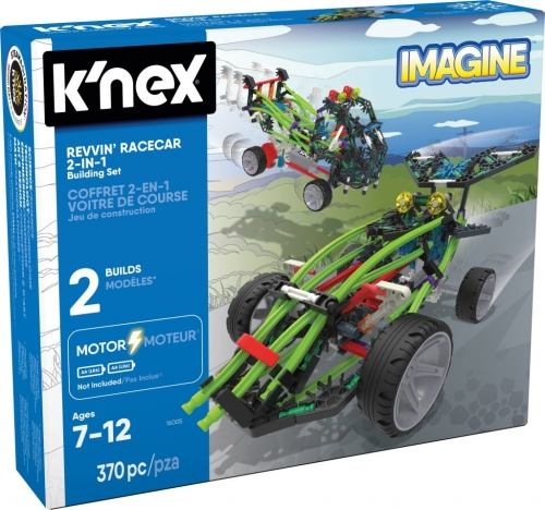 16005-Imagine-Revvin-Racecar-2-in-1-Pkg_300dpi