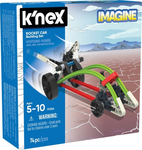 17006-Imagine-Rocket-Car-Building-Set-Pkg_300dpi