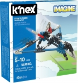 17008-Imagine-Stealth-Plane-Building-Set-Pkg_300dpi