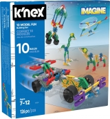17009-Imagine-10-Model-Building-Fun-Set-Pkg_300dpi