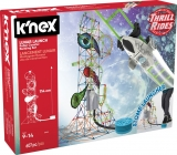 51425-Lunar-Launch-Roller-Coaster-Pkg_300dpi